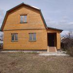 Продам дом с участком в г. Электросталь М,О.