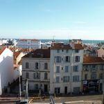 locations saisonnieres Cannes