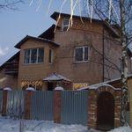 Котедж, 24км от МКАД, Ярославское направление