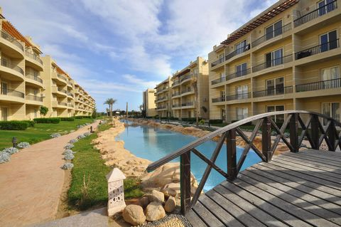 Egypt property for sale in Hurghada, Red Sea Governorate