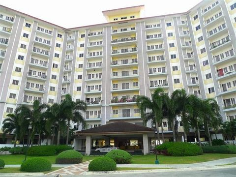 Philippines property for sale in Paranaque, Ncr - First District