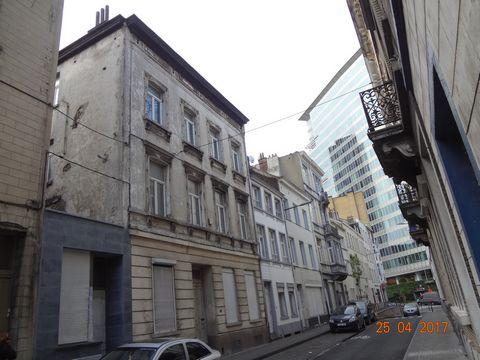 Annonces immobili res belgique achat et vente maison for Achat maison belgique