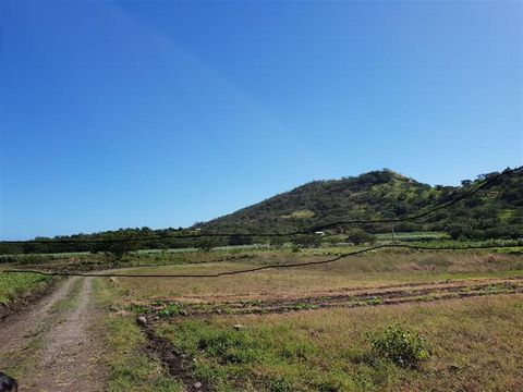 Fiji property for sale in Vatia, Western