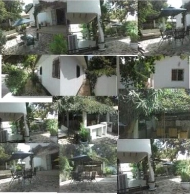Gambia property for sale in Brufut, Banjul