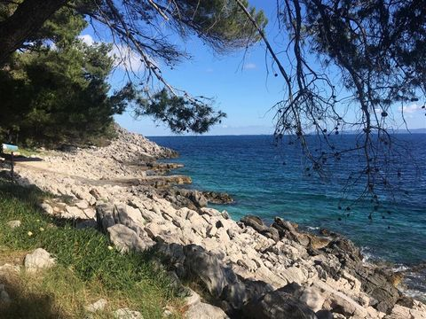 Croatia property for sale in Korcula, Dubrovnik-Neretva