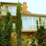Продается хороший дом в Феодосии..Рядом центр