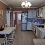 продам новую квартиру с евроремонтом и мебелью по ул. С. Путилова