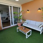 Penthouse in Ontinyent, for sale