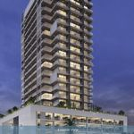 Superb Hotel Room For Sale in Dolphin Tower Complex Dubai