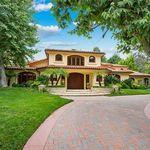 6005 William Bent Rd, Hidden Hills, CA 91302, USA