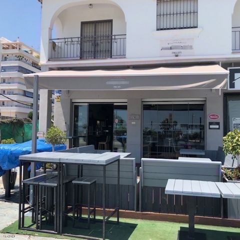 Fantastic Bistro & Bar in San Pedro Live music venue Very high earnings This is a wonderful opportunity to acquire an established Bistro bar in San Pedro located along the redeveloped boulevard, providing ample free parking. The current owner opened ...