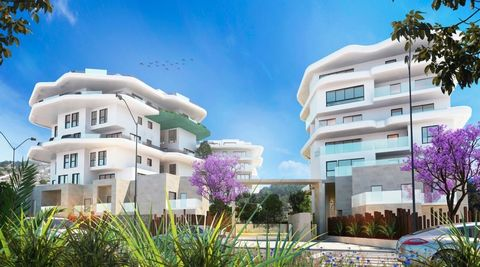 Property and Location:and#13;and#13;Situated less than 5km from Villajoyosa or La Vila as it is affectionately known by the locals we are pleased to be able to offer you these Exclusive Beachfront Homes on the Costa Blanca. The development is in an o...