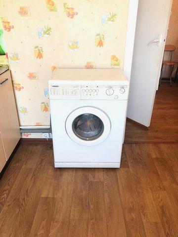 Уютная квартира, С хорошим ремонтом. В хорошем состоянии. С мебелью и бытовой техникой.