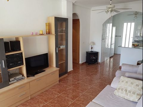 Stunning 3 Bedroom Bungalow For Sale in Playa Paraiso Spain Euroresales Property ID- 9825693 Property Information: This beautifully presented bungalow is fully furnished to a and benefits from air conditioning. The house is only 200m from sandy beach...
