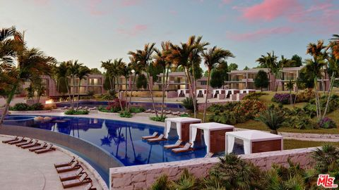 Escape to this luxurious 5 bed & 6 bath Auberge branded villa in Punta De Mita's Susurros del Corazon. With jaw-dropping Bay of Banderas vistas and top-of-the-line finishes throughout, this tranquil oasis is one to behold! Features private Jacuzzi, g...