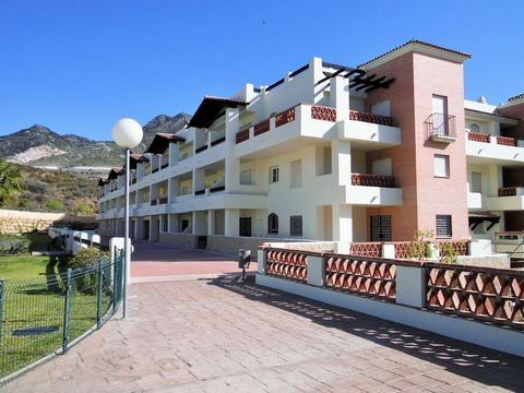 Parking for sale in Benalmadena, with private garage. Regarding property dimensions, it has 18.65 m² built. Has the following facilities storage room.
