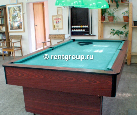 We offer to rent a cottage with total area of ​​1000 square meters. m It shall be for a day, weekends and holidays. The cottage has a large lounge, kitchen with dining area with expensive appliances and a karaoke lounge with musical acoustics and sat...
