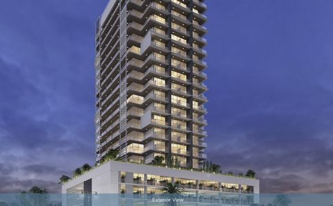 Superb Hotel Room For Sale in Dolphin Tower Complex Dubai Euroresales Property ID- 9825646 Property Information: Situated adjacent to Dubai Canal and providing panoramic views of this iconic waterway, Dolphin Tower will house 330 luxury guestrooms an...