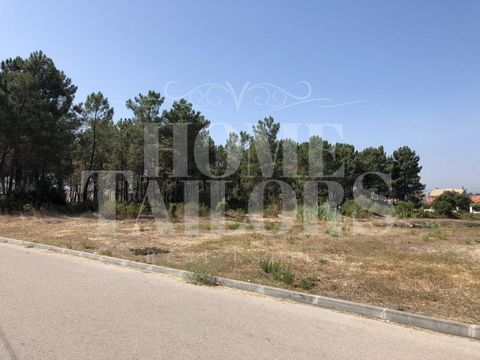 Land with viability approved for construction of 6 buildings in a total of 54 fires, inserted in the urbanization in the Quinta das Laranjeiras in Fernon Ferro. The project comprises a total of 10.286 m2. Features: 5 minutes from A 33 and a 2 Near th...