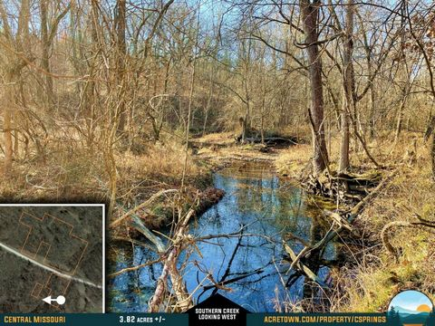 for sale land-plot in boonville in indiana usa, real estate sales, buy property - holprop real estate ark_gjsc-t40140
