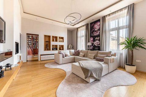 Венгрия продажа квартир сколько стоит билет дубай