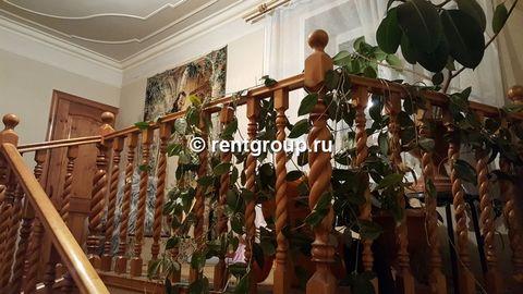 Лот №Y7657815. 2-х этажный котедж со веми удобставами в городе Углич. 156м2, 3 спальни, студия.