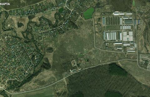 Продается земля для производственно-складского комплекса в Чеховском районе, в районе деревни Сергеево. Общая площадь 48,98Га На участке имеется вода, электричество, газ, ж/д тупик. Продается от собственника 110000/Сотка. Оперативный осмотр и быстрый...