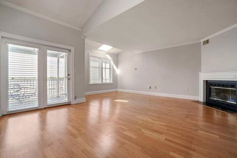 for sale 2 bed villa-house in boston ma eastern massachusetts massachusetts usa, real estate sales, buy property - holprop real estate ark_vizb-t16566