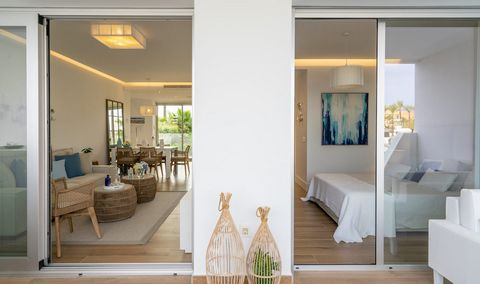 """The best location new off plan development in the world's famous resort """"Sotogrande"""" just on the marina front,superb location, the best golf courses near by, the famous European Polo Fields """"Santa Maria Polo Club Sotogrande"""",the harbour it is plenty ..."""