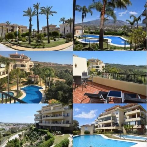 Beautiful Two Bedroom Apartment Beside Golf Course, Mijas, Malaga, Spain Euroresales Property ID – 9826178 PROPERTY LOCATION La Cala Hills Mijas Costa Del Sol Spain PROPERTY OVERVIEW The beautiful Mijas, in the Malaga province of Spain, continues to ...