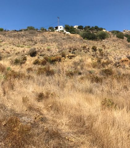 Superb Land For Sale near Kos Greece Euroresales Property ID- 9825711 Land Information: Land Plot: 450m2 Can be Built On Previous Permission to Build a Hotel Situated in Elies Kalymnos Fantastic Beaches nearby Breathtaking Scenery 5 Minute drive from...