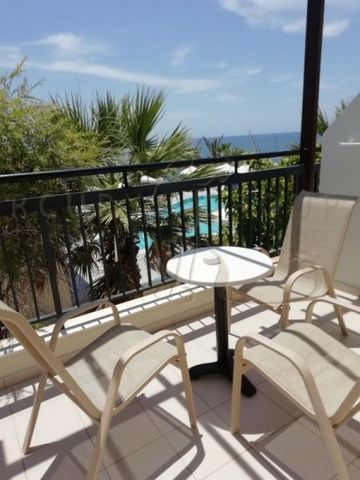 New modern hotel 4 * plus is located in the tourist area on the seafront with its own access to the beach. The area of the hotel – 10,000 m2 Land area – 23000 m2 Great view of the sea. Modern equipment. 4 pools: main children pool overlooking the s...